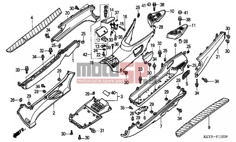 wiring diagram for detached garage