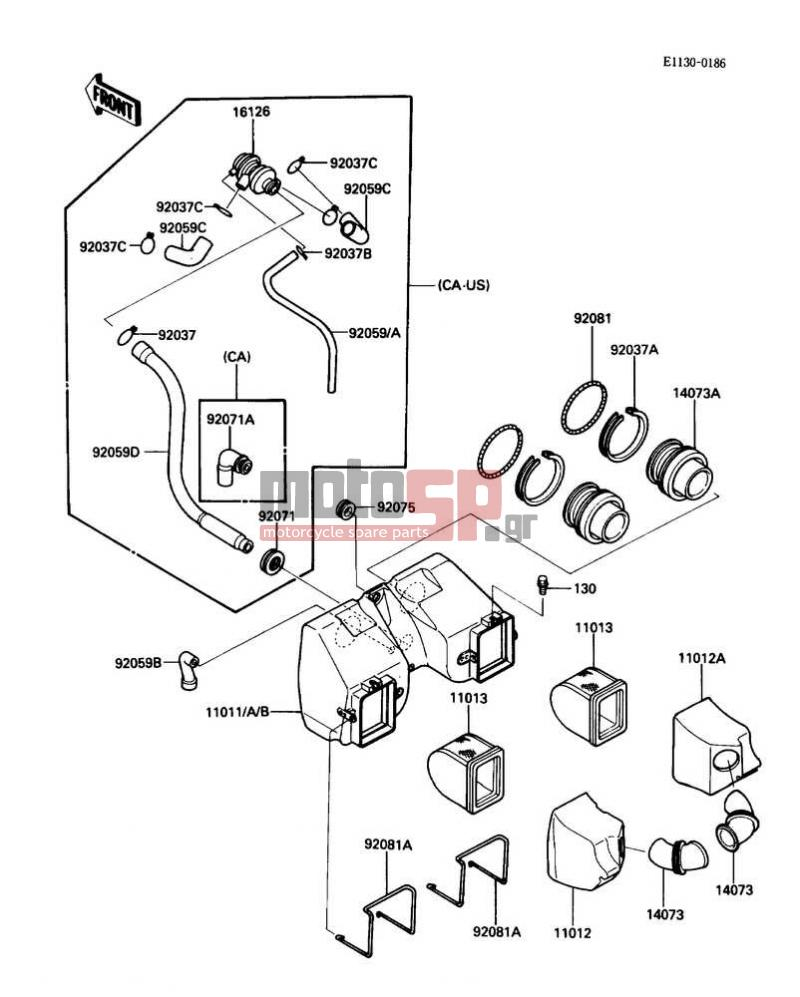 honeywell thermostat rth2310b wiring diagram
