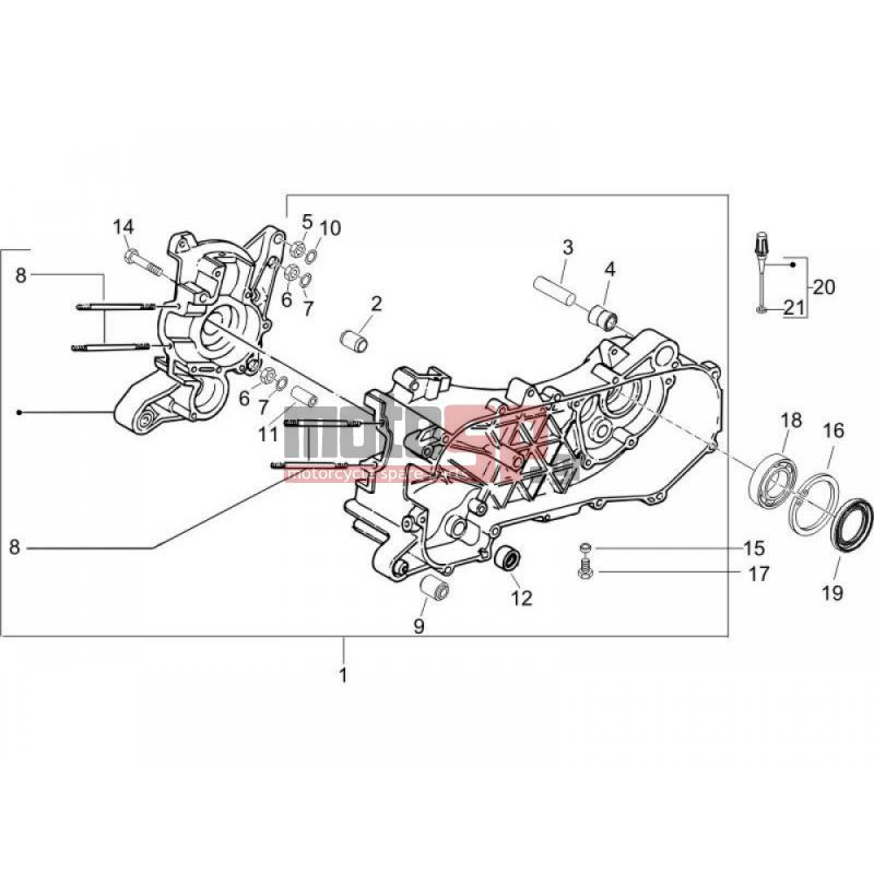 nissan sr engine  u2022 wiring and engine diagram