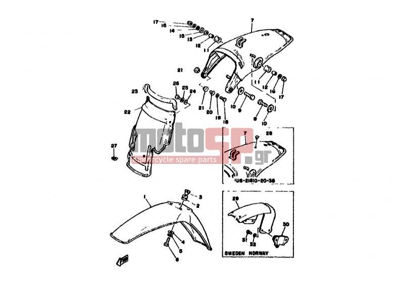 vespa lx 150 fuse box vespa logo wiring diagram