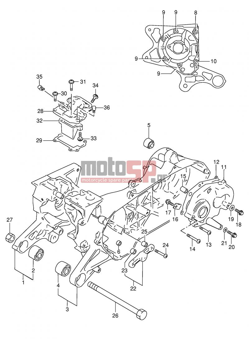 engine gearbox diagram 03 saab 9 3 engine diagram pontiac