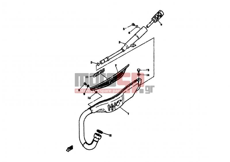 weber carburetor 22r vacuum diagram
