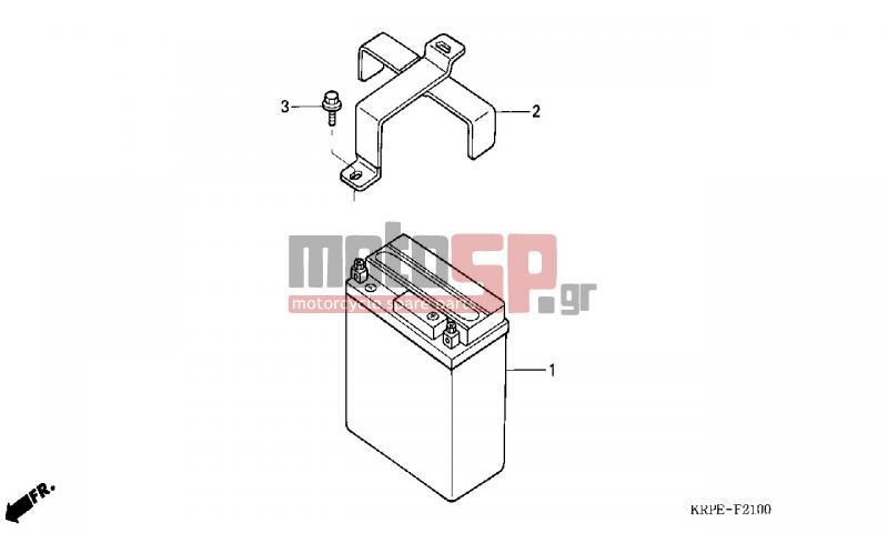 28 honda dio wiring diagram pdf 188 166 216 143 jzgreentown honda asfbconference2016 Gallery