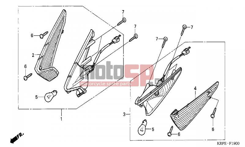 Honda bf50a wiring diagram collection of wiring diagram honda bf50a wiring diagram honda wiring diagrams instructions rh ww1 ww w freeautoresponder co honda 2005 bf50a parts diagram honda bf50a parts swarovskicordoba Gallery