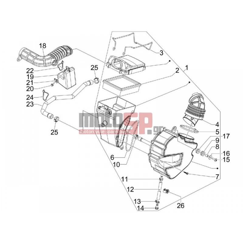 gilera gp800 wiring diagram