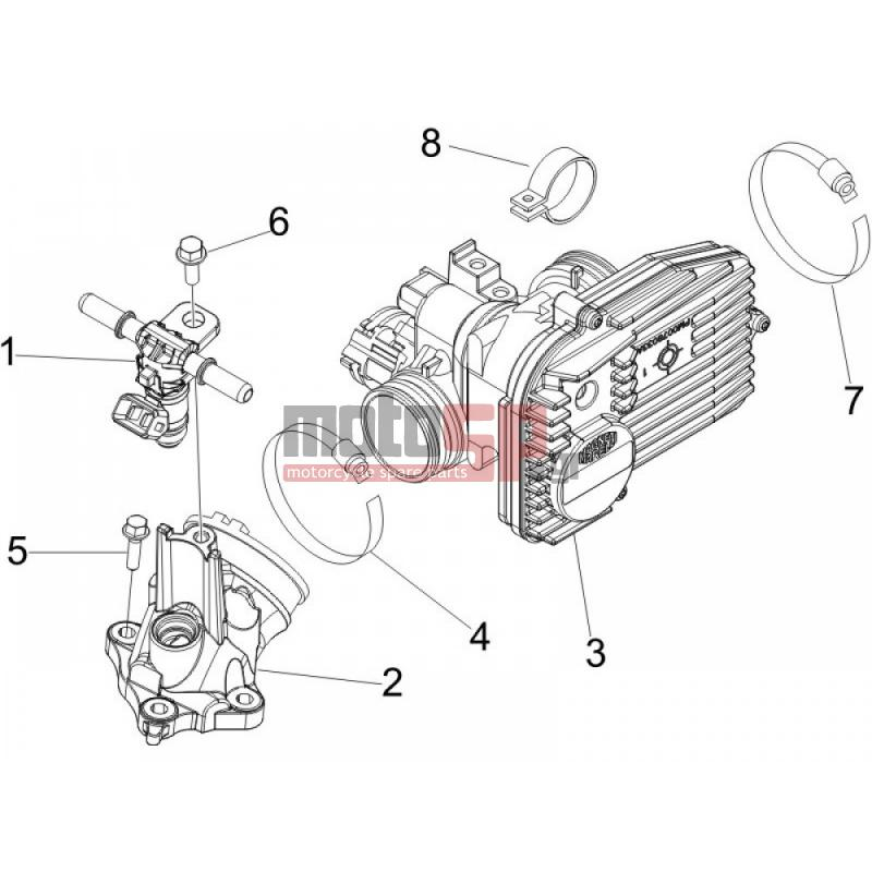 vespa gtv 250 wiring diagram
