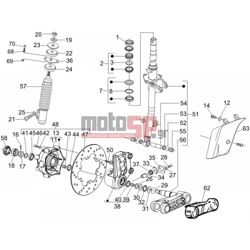 HI6z 8627 together with Showthread also Subcategories likewise BU8u 6604 besides Diagram Of Ural Motorcycle Engine. on moto guzzi engine diagram